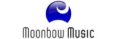 Moonbow Music|音楽・効果音制作・レコーディング・MAスタジオ